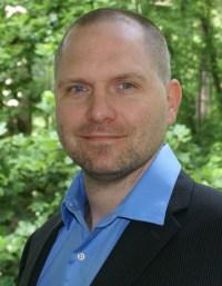 Gambling Blog Author Greg Elder
