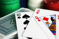 Casino Gambling E-Book