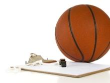 Greg Elder Gambling Basketball Coach