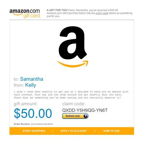 Gift card declined paypal transaction, god's gift name meaning, gift