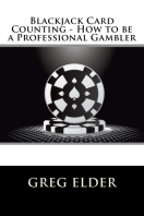 Free Gambling Book