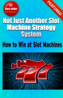 Best slot machine tip