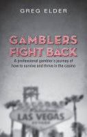 Gambling Book Gamblers Fight Back