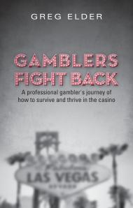 Book Gamblers Fight Back