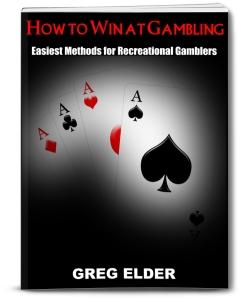 How to win at gambling