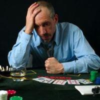 Winning at Gambling
