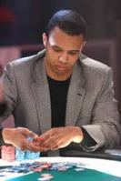 Phil Ivey Beat the Casino