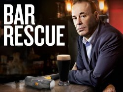 gambling bar rescue