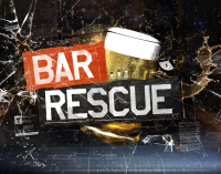 Bar Rescue Gambling Expert