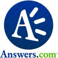 Gambling Expert Answers.com
