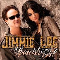 Gambling Singer Jimmie Lee
