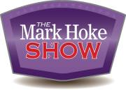 Gambling Interview Mark Hoke Radio Show
